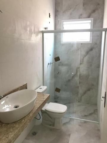 Casa térrea Campos do Conde Louvre - 3 dormitórios sendo 1 suíte com closet - área gourmet - Foto 5