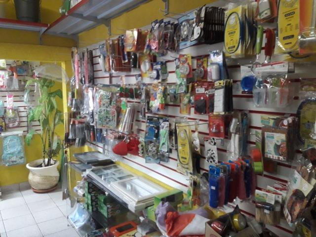Loja de variedades - Foto 6