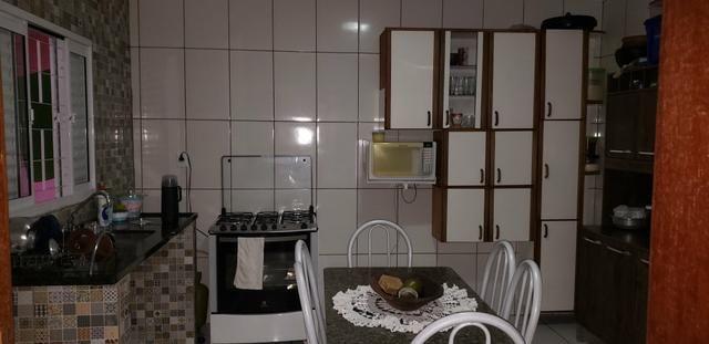 Casa com 4 Quartos à Venda, Buritis 4 Planaltina