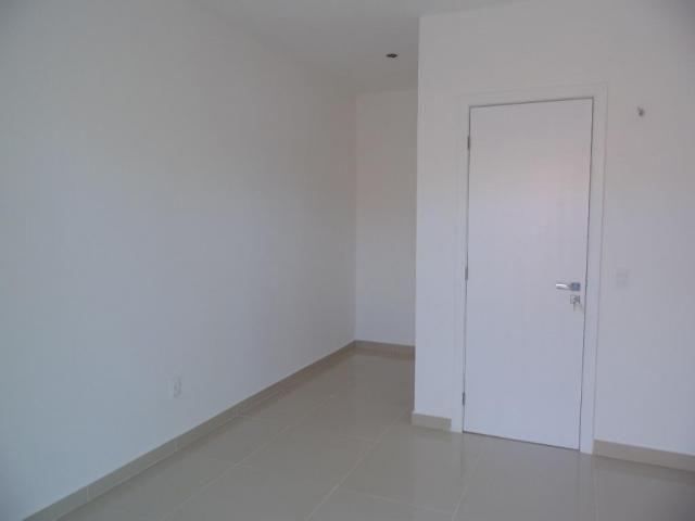 Casa residencial à venda, tamatanduba, eusébio. - Foto 18