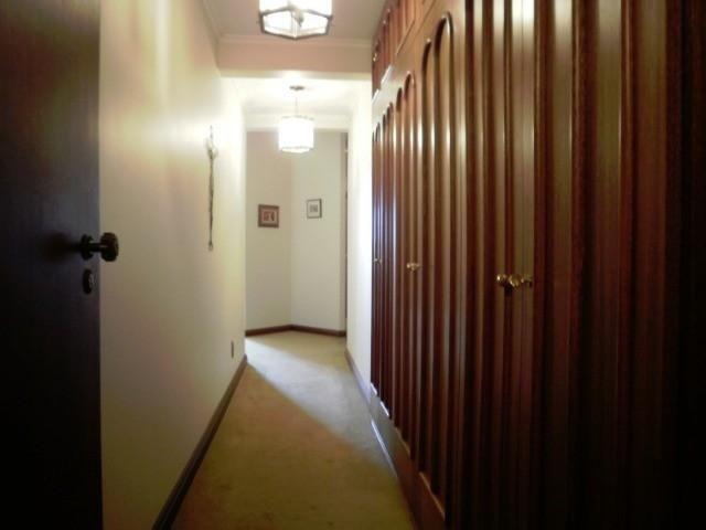 Apartamento à venda com 03 dormitórios em Vila flores, Franca cod:3244 - Foto 11
