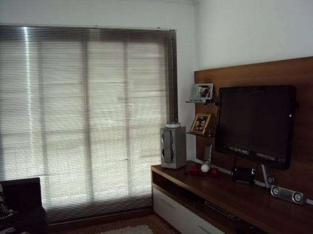Apartamento à venda com 03 dormitórios em Vila aparecida, Franca cod:3940 - Foto 2