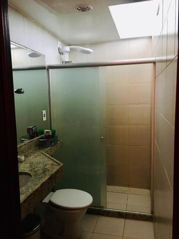 4 quartos, 3 suites, lazer completo em Candeias - Foto 6