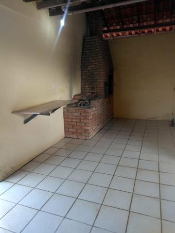 Casa com 2 Lojas. Chácaras Del Rey, Contagem - Foto 2