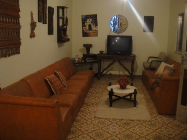 Excelente casa em Araruama - Foto 5