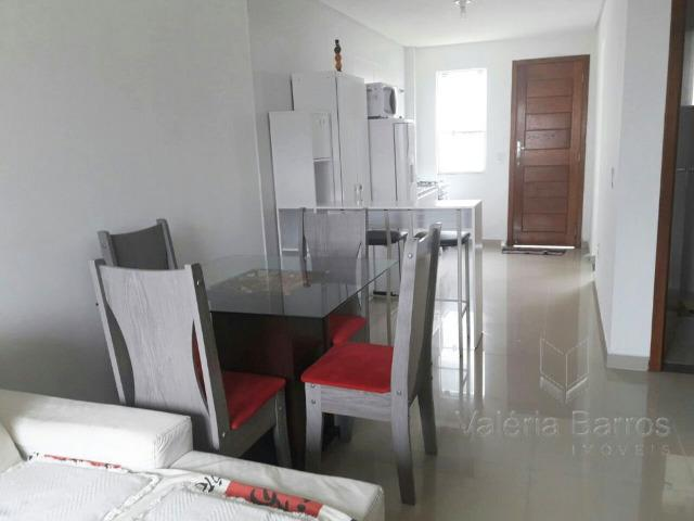 Oferta! Apartamento com 2 dormitorios nos Ingleses do Rio Vermelho - Foto 10