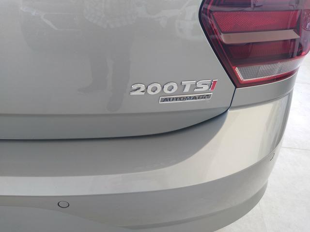 Polo Confort 200 TSI - Zero km 2019/2020 - Foto 5