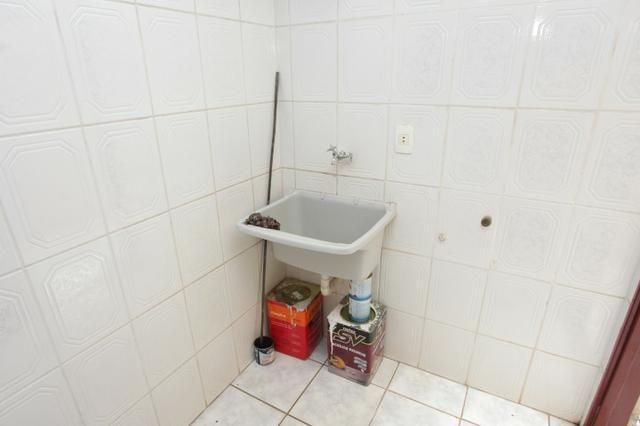 Apartamento com 3 quartos no Parque dos Bandeirantes, Ribeirão Preto - Foto 10