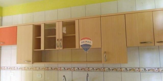Casa à venda, 266 m² por r$ 350.000,00 - village iii - porto seguro/ba - Foto 11
