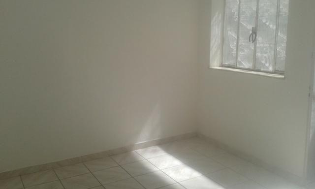 Casa em Vila Isabel, 01 Quarto, Sala etc // 650 metros do Shopping Boulevard Iguatemi - Foto 2