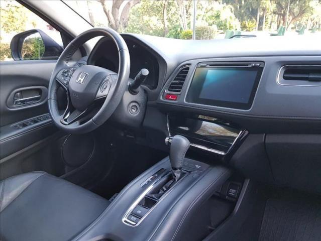 Honda Hr-v 1.8 16v Exl - Foto 6