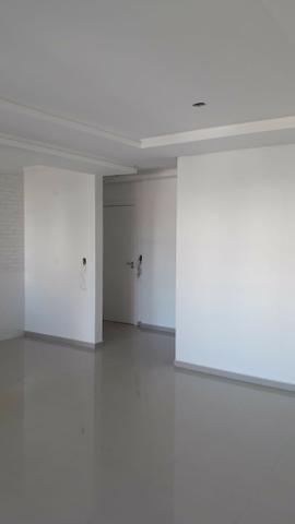Apartamento com 03 dormitórios em Chapecó/SC - Foto 2