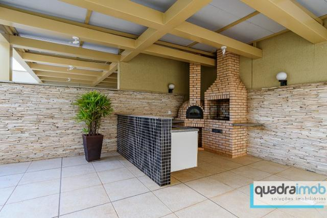 Apartamento 02 Quartos C/ Suíte + 01 Vaga - Apenas 15% De Sinal - Use FGTS - Ceilândia - Foto 4