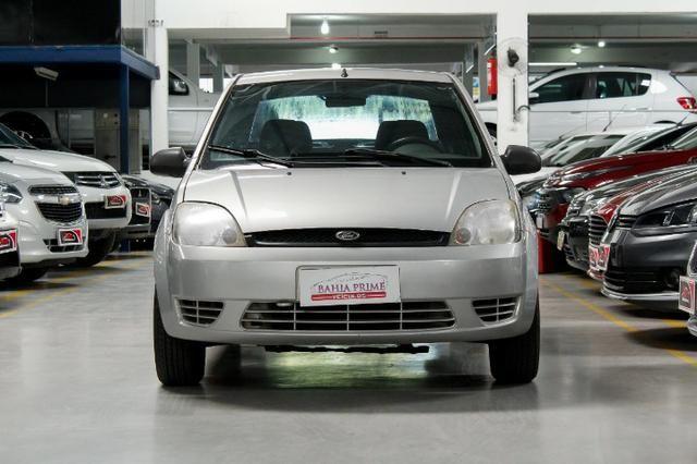 Ford Fiesta 1.0 Manual - Foto 3