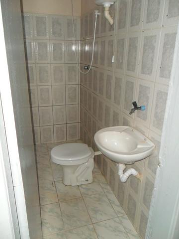 Casa de 2 Quartos Santa Maria QR 103 - Foto 8