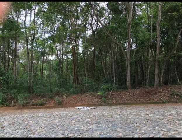 Vendo Lote Condominio Vale Da Mata Rio Acima - Foto 2