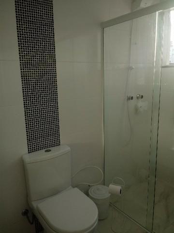 Sobrado com 135m² privativos e 03 dorms.!!! Morretes Itapema - Foto 15