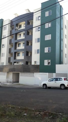 Apartamento com 03 dormitórios em Chapecó/SC