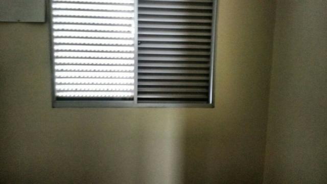 Condomínio Residencial Pico do Amor - Foto 5