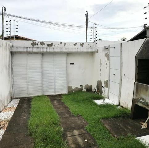 Repasse no Luzardo Viana R26mil mais prestações de R1.050,00 Maracanaú - Foto 2