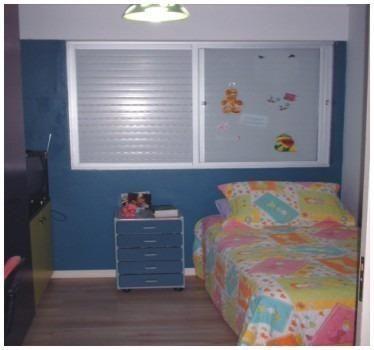 Apartamento à venda com 2 dormitórios em Itacorubi, Florianópolis cod:79621 - Foto 5