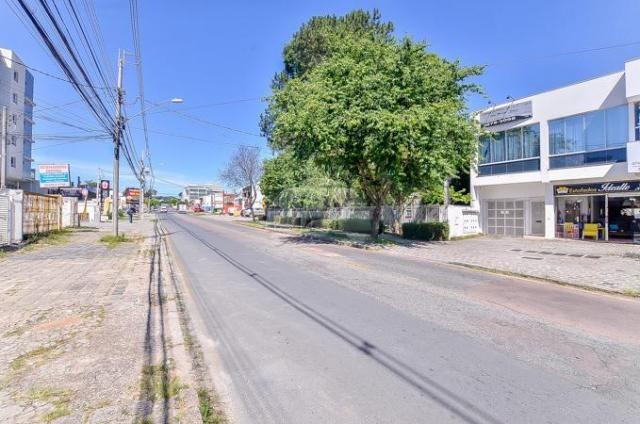 Terreno à venda em Cristo rei, Curitiba cod:155007 - Foto 10