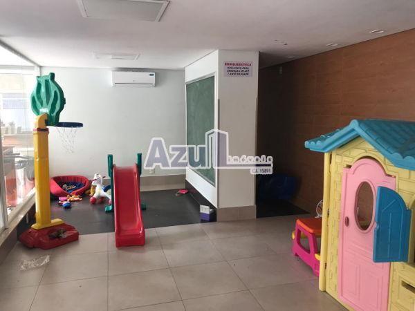 Apartamento  com 3 quartos no Residencial Vaca Brava - Bairro Setor Nova Suiça em Goiânia - Foto 14