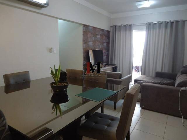 Alugamos apartamentos em Porto Velho - Foto 8