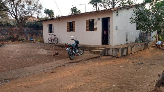 Samuel Pereira oferece: Casa Condomínio Serra Azul em Sobradinho com lote de 670 m² - Foto 20
