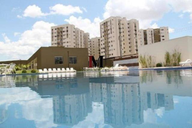 Alugamos apartamentos em Porto Velho - Foto 18