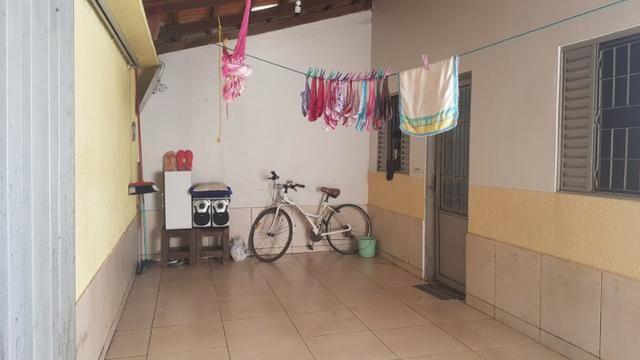 Samambaia Sul - Lote com 3 Kits de 1 Quarto | Aceita Proposta - Foto 7