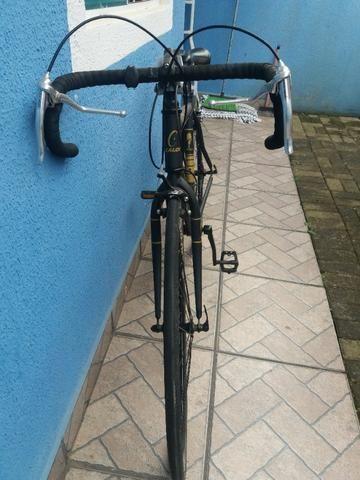 Vende-se Bicicleta Caloi 10 speed 700 - Foto 3