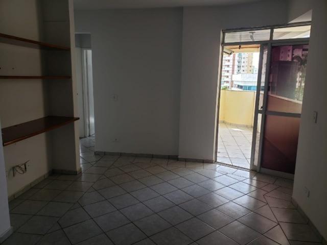 Apartamento para alugar com 3 dormitórios em Setor bela vista, Goiânia cod:bm601A - Foto 3