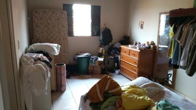 Samuel Pereira oferece: Casa Condomínio Serra Azul em Sobradinho com lote de 670 m² - Foto 12