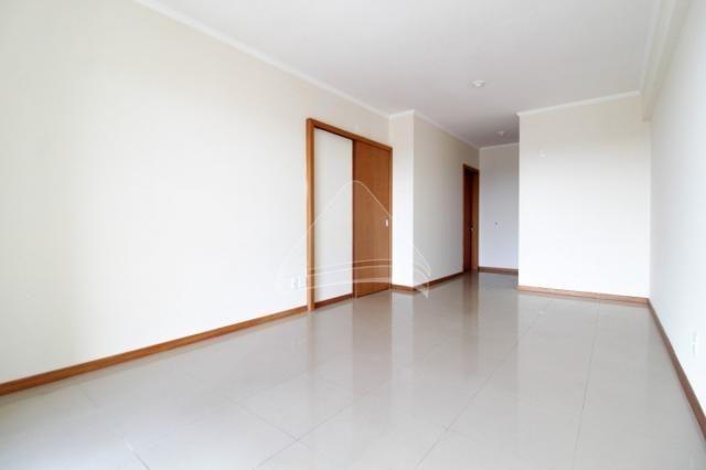 Apartamento para alugar com 3 dormitórios em Centro, Passo fundo cod:13851 - Foto 6