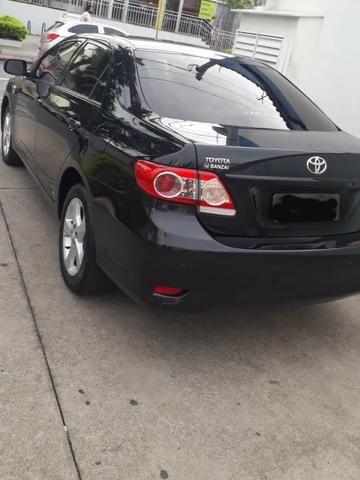 Toyota Corolla GLI 1.8 Automático - Foto 4