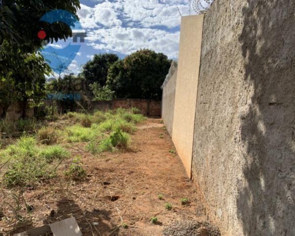 Terreno à venda com 0 dormitórios em Jardim riviera, Aparecida de goiânia cod:360386 - Foto 3