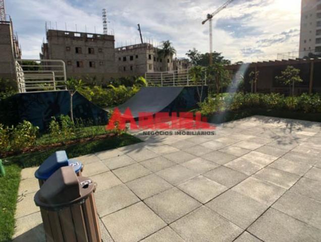 Apartamento à venda com 3 dormitórios cod:1030-2-79730 - Foto 16