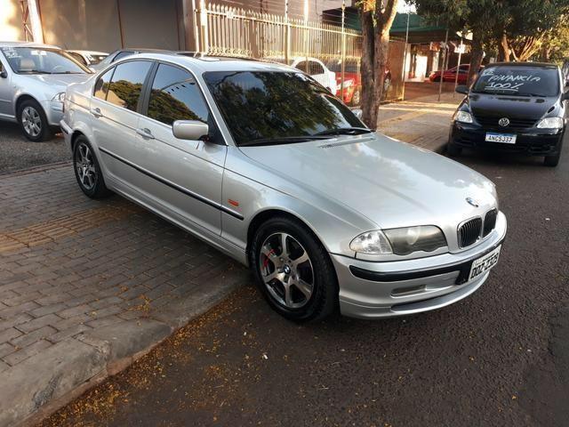 Vende BMW - Foto 3