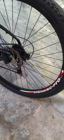 South bike - Foto 4