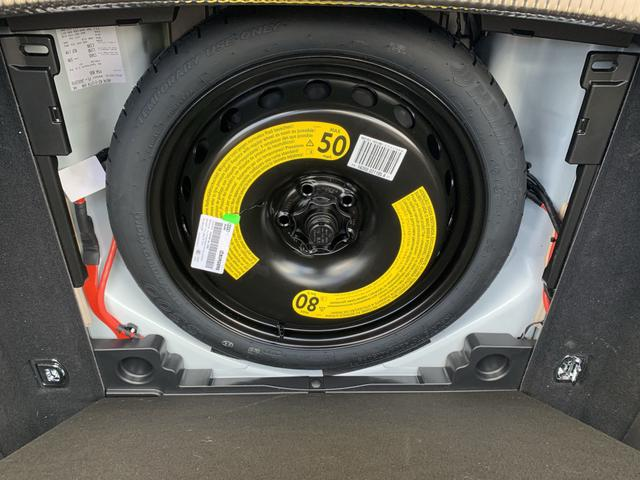 Audi A5 Sport Back Ambiente 6.000 km - Foto 11
