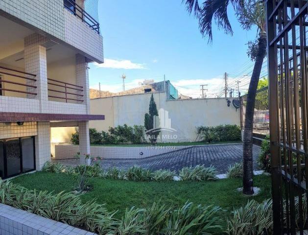 Apartamento no bairro de fátima - Foto 19