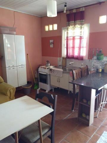 Casa no Cassino - Foto 5