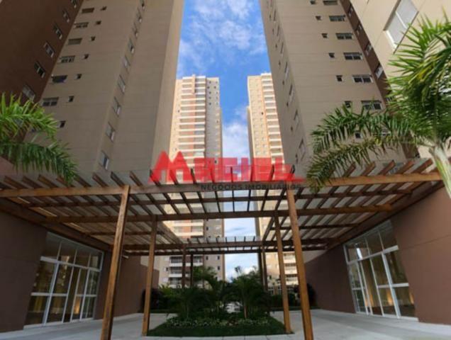 Apartamento à venda com 3 dormitórios cod:1030-2-79730 - Foto 15