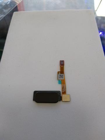 Digital ZenFone 4 (ZE554KL)