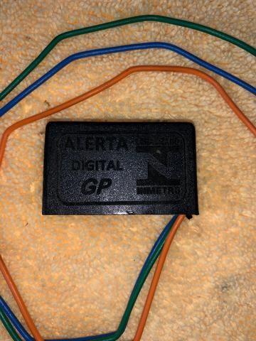 Alerta Digital GP - Foto 7
