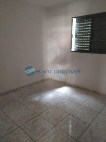 Casa para alugar com 2 dormitórios em Vila monte alegre 4, Paulínia cod:CA02322 - Foto 14