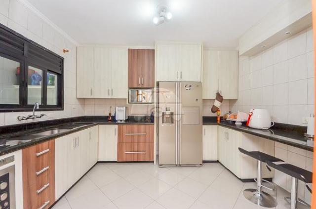 Casa à venda com 4 dormitórios em Xaxim, Curitiba cod:925042 - Foto 6