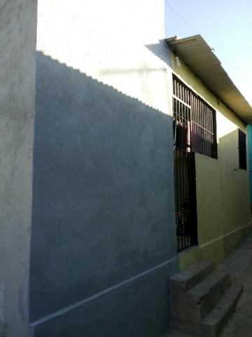 Casa (32,000,00) - Foto 2