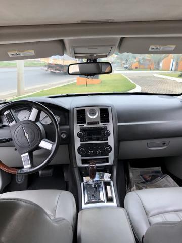 Chrysler 300c 5.7 v8 Motor Hemi 4p - Foto 10